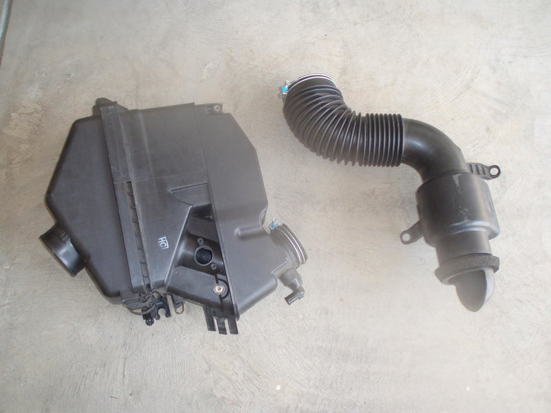 FS 2009 Sport Stock Air Intake, UCAs, and all 4 Bilstein Shocks-p5290914.jpg