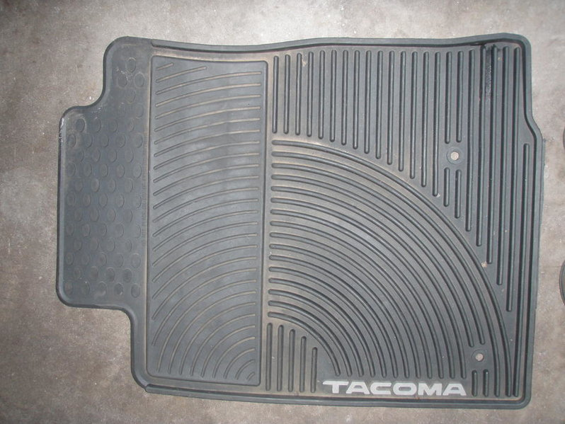 2nd Gen All-Weather Floor Mats-p8140264.jpg