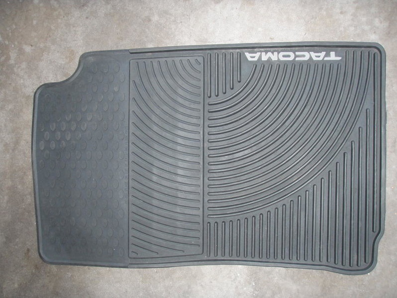 2nd Gen All-Weather Floor Mats-p8140265.jpg