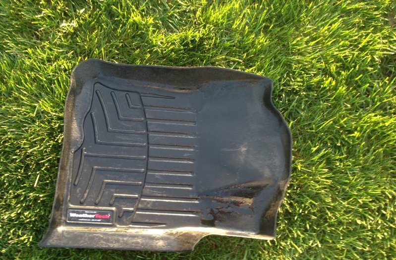 FS: TRD Skid Plate, Weathertech Digital Fit Front & Back, Mr Marv speaker adapters-passenger-side.jpg