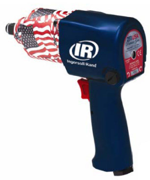 4th of July Impact Wrench-patriot-gun-ir231usa.jpg