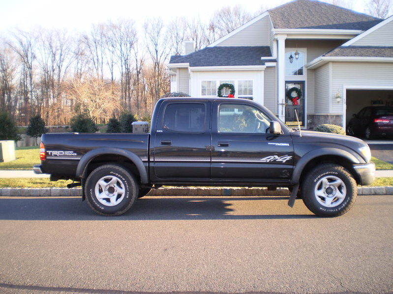 FOR SALE - 2004 Tacoma SR5 4x4-pc180034_1.jpg