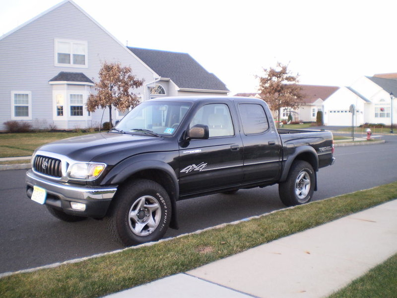 FOR SALE - 2004 Tacoma SR5 4x4-pc180037_1.jpg