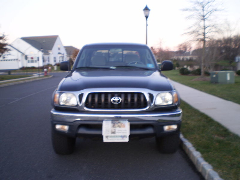 FOR SALE - 2004 Tacoma SR5 4x4-pc180038_1.jpg