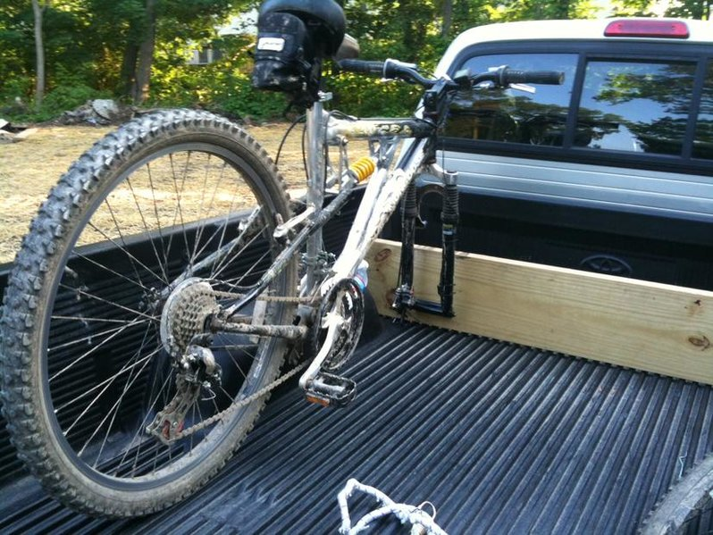 cheap mountain bike rack-photo-1.jpg