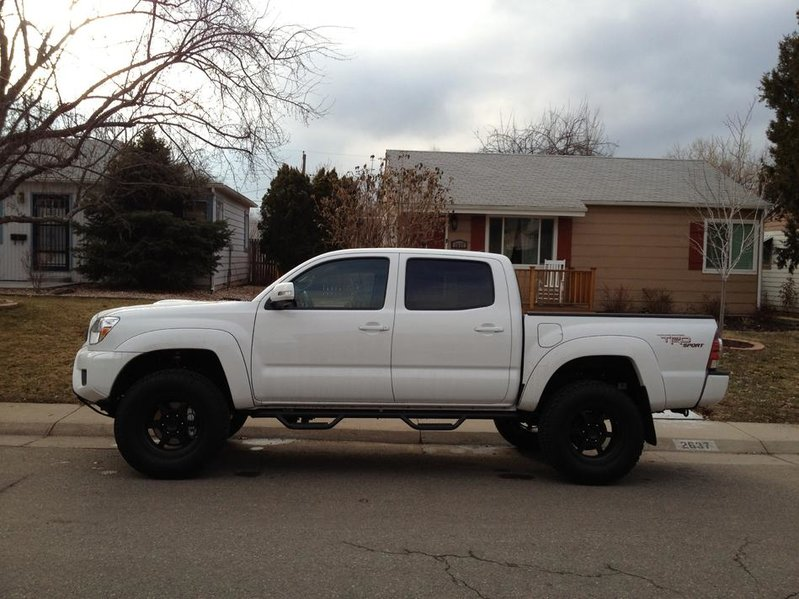 Pics of your 2012 Tacoma lifted &/or aftermarket wheels & tires.-photo-1.jpg