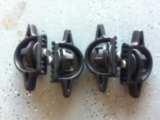 FOR SALE--4 BED CLEATS-photo-13-.jpg