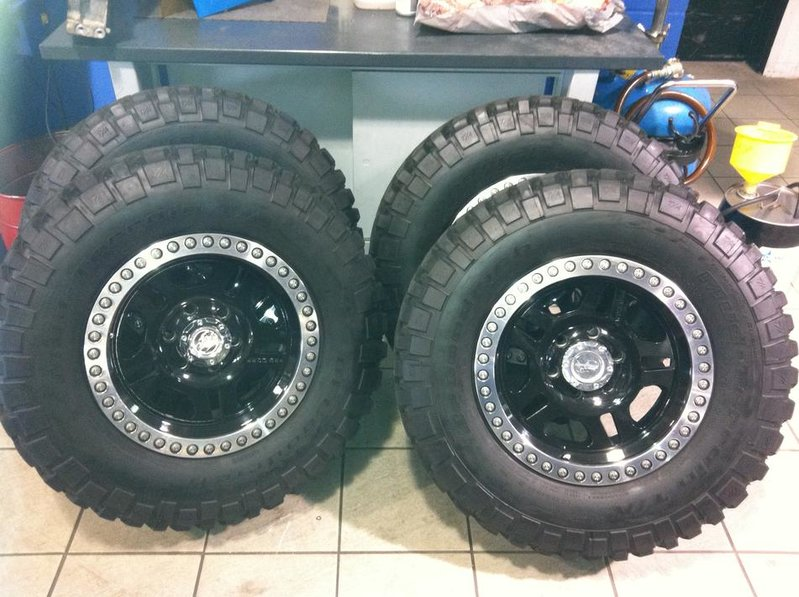 Procomp wheels and tires-photo-2-.jpg