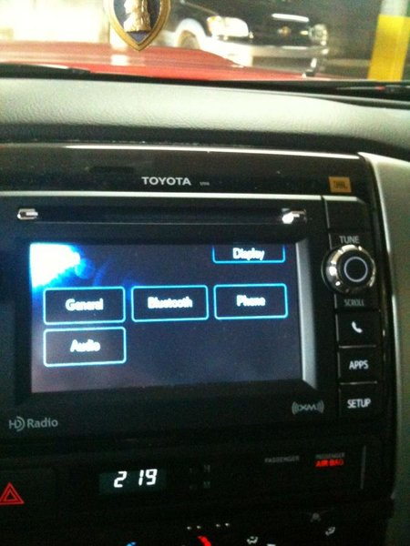 Adjust Rear View Monitor / Backup Camera Display Brightness & Contrast??-photo-2-.jpg