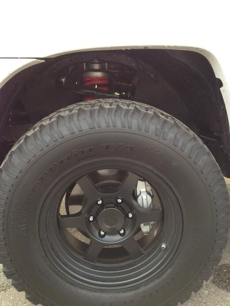 Pics of your 2012 Tacoma lifted &/or aftermarket wheels & tires.-photo-2.jpg