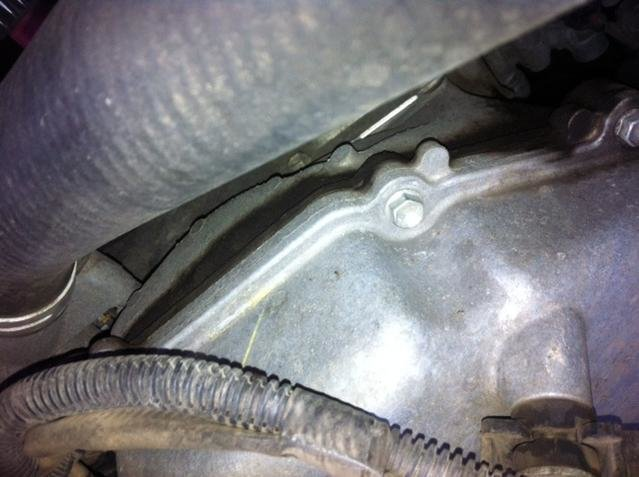 Valve Cover Gasket Leak?-photo-2-.jpg