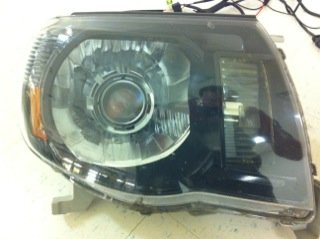 Retrofit headlights for sale-photo-2-.jpg