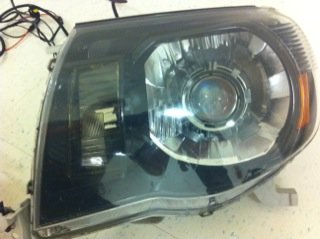 Retrofit headlights for sale-photo-3-.jpg