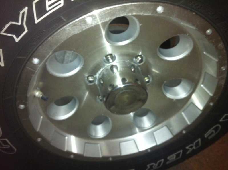 MB Razor Wheels for Sale-photo-4.jpg