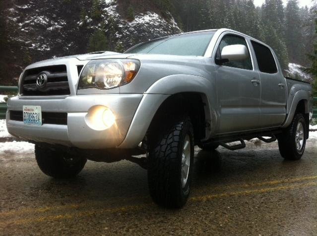"NW PreRunner Toytec 3"" lift-photo-4-.jpg"