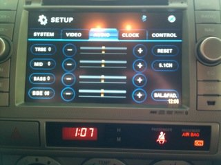 Caska Multi Media / Navi System-photo-5.jpg
