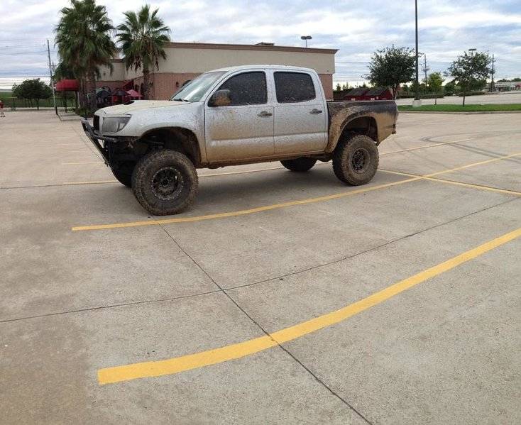 MY TACO BUILD-photo-5.jpg