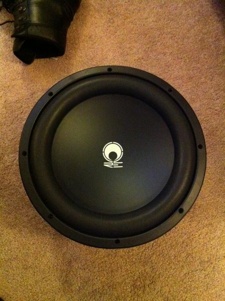 FS: RE Audio SX 12D4, Access cab sub box in GA. Excellent condition!!-photo-6-.jpg