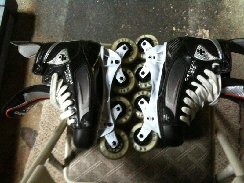 Torspo surge 221 with Sprung A6's (Roller Hockey)-photo-7-.jpg