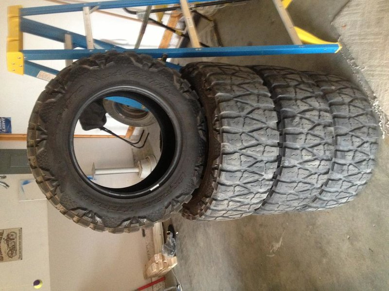 *NITTO MUD GRAPPLERS*-photo-8-.jpg