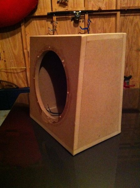 FS: RE Audio SX 12D4, Access cab sub box in GA. Excellent condition!!-photo-9-.jpg