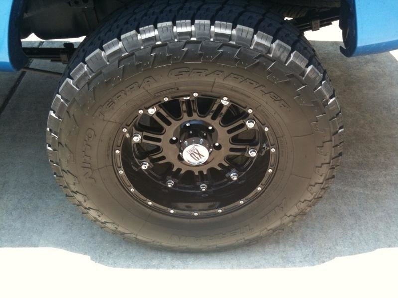 FLORIDA, FS: 325/65/18 Nitto Terra Grappler - 18 inch XD Hoss-photo-9-.jpg