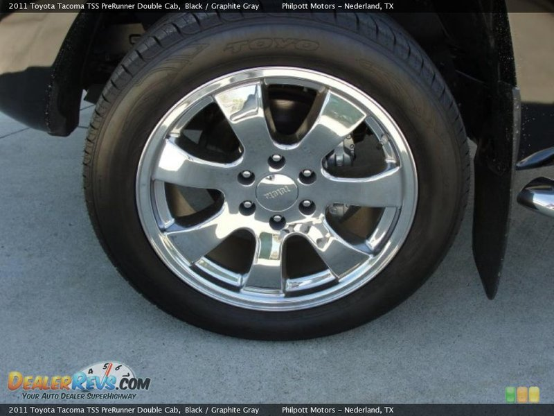 FS: 20 Inch TSS chrome wheels/tires 0-photo.jpg