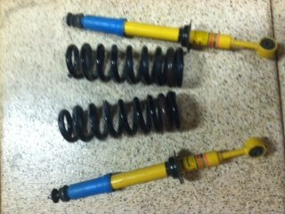Bilstein Shocks-photo.jpg