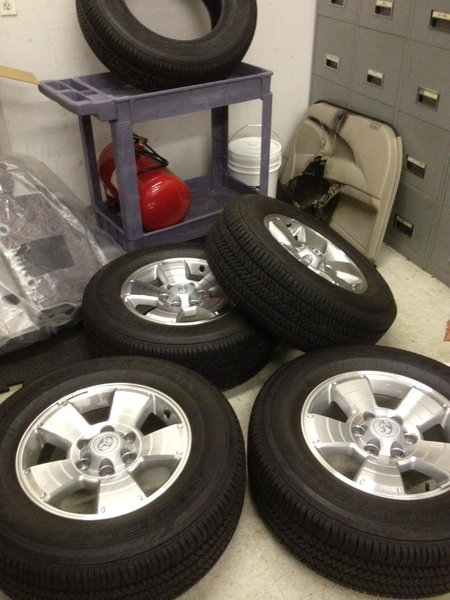 12' Taco Sport wheels/tires-photo.jpg