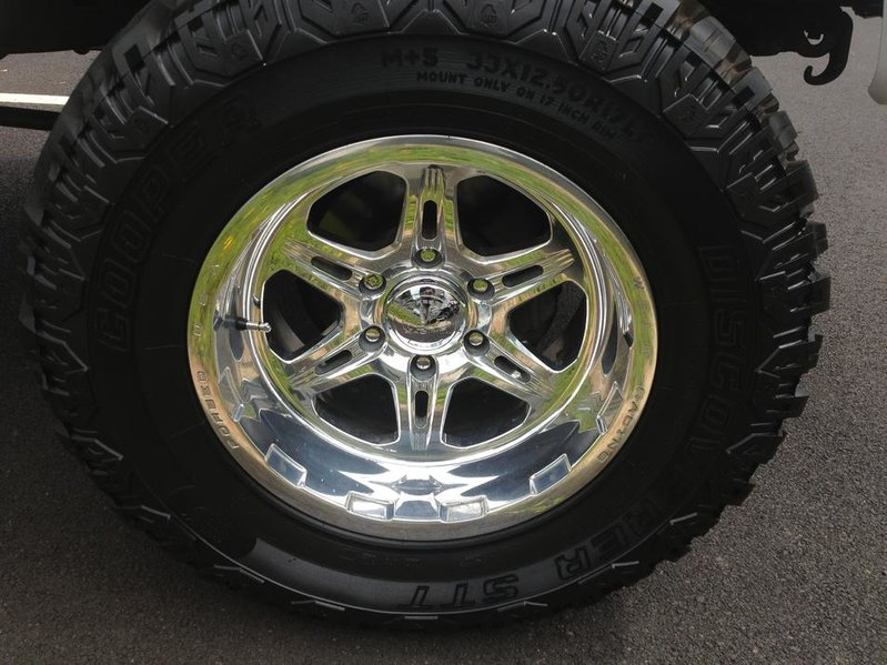 Wanted: Weld Cheyenne wheels / rims-photo.jpg