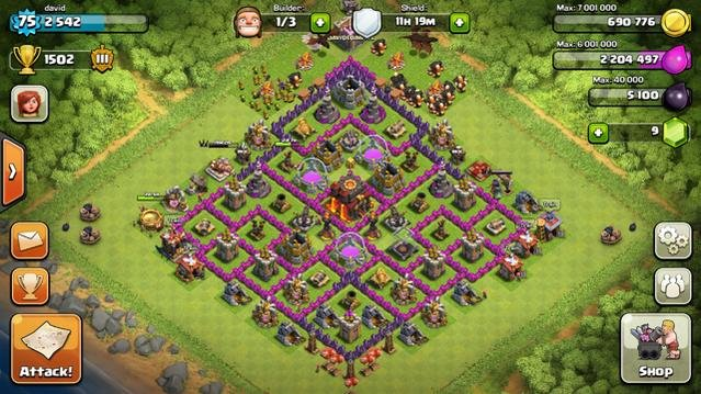 Anyone play Clash of Clans?-photo.jpg
