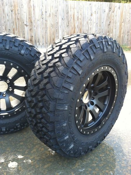 New Procomp 7063 w/Nitto Trail Grabbers-photo2.jpg