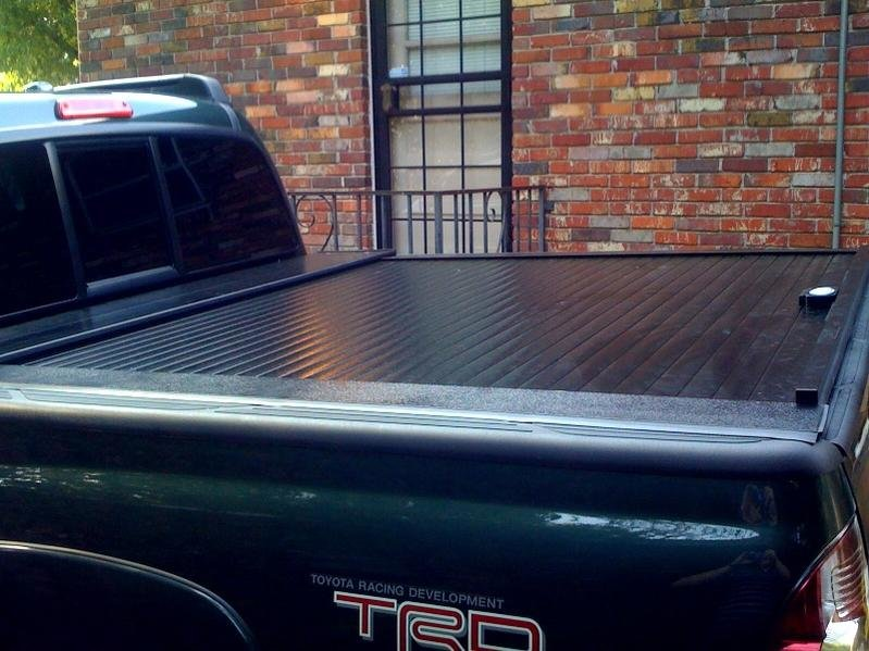 For sale truck covers usa american roll cover-photo2.jpg
