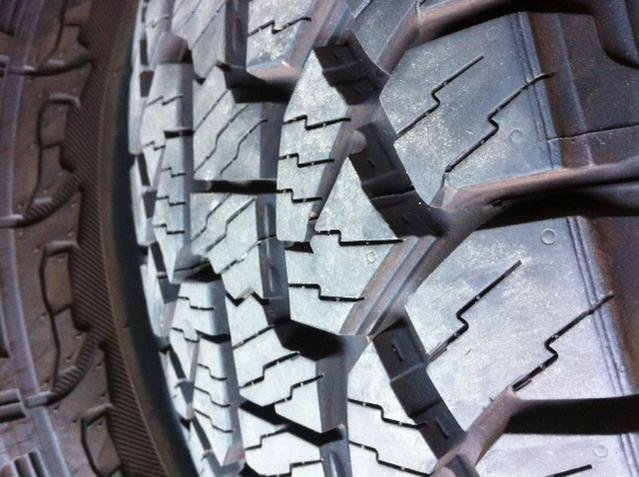 FS: 265/70/17 Hankook Dynapro ATm  SoCal-photo4.jpg