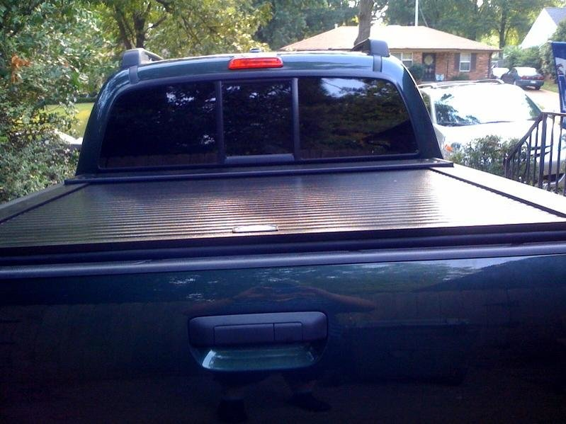 For sale truck covers usa american roll cover-photo5.jpg