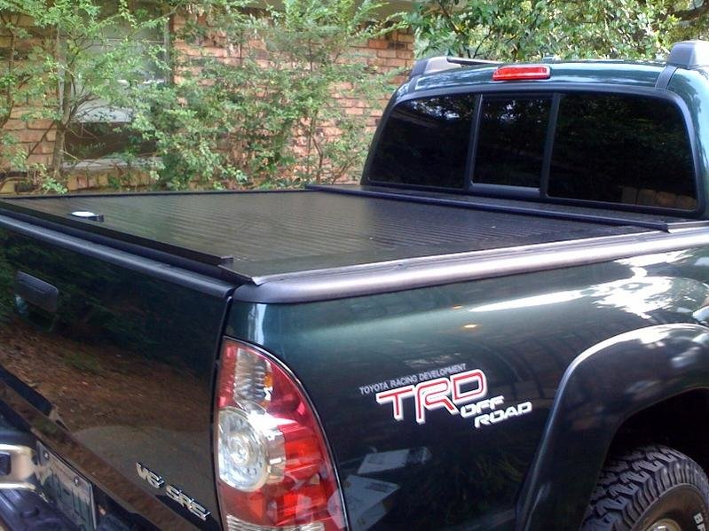 For sale truck covers usa american roll cover-photo6.jpg