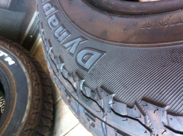 FS: 265/70/17 Hankook Dynapro ATm  SoCal-photo7.jpg