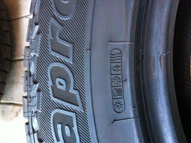FS: 265/70/17 Hankook Dynapro ATm  SoCal-photo8.jpg