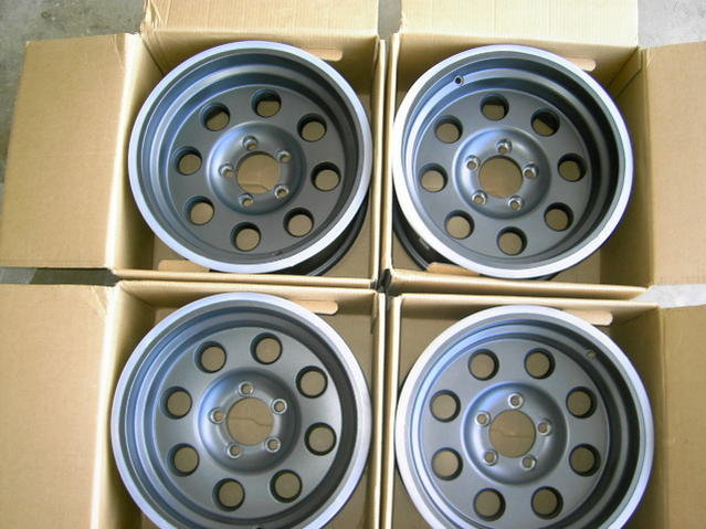 15x8 mojave teflon for sale (new)-pict0707.jpg