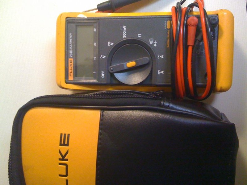 Fluke for $ale asking 0.00-picture-002.jpg