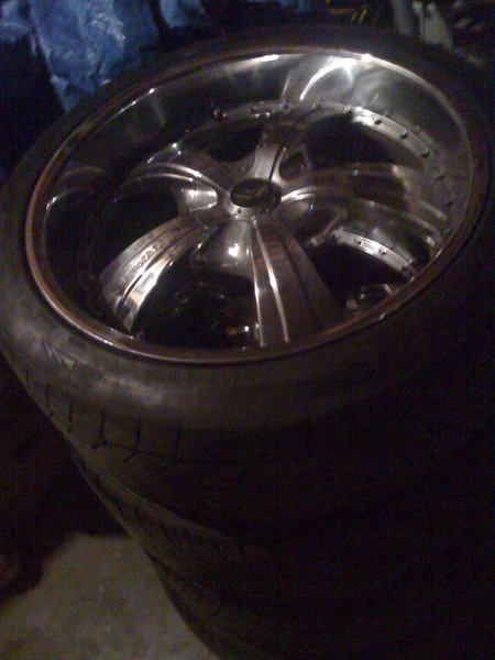 4 sale : 22 in rims and tires-picture-033.jpg