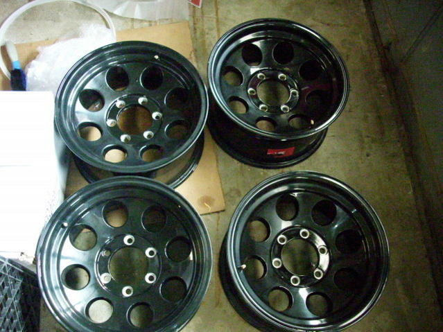 FS:Procomp 8069 16x8 Wheels-picture-077.jpg