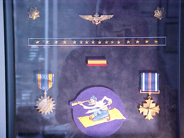 Ghosts of WWII-pop-s-war-medal-s.jpg