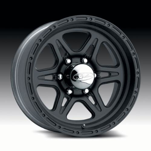 what wheels to go with? trying to decide.-raceline_renegade_6_blk.jpg.jpg