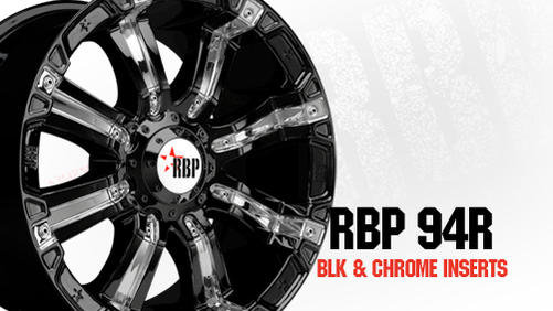 "RBP 94R 17"" rims with BF Goodrich tires-rbp-4_blkchrome.jpg"