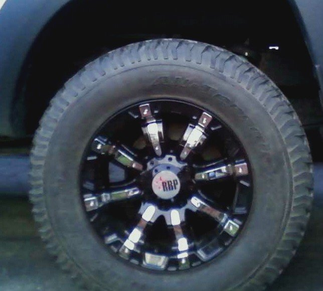 "RBP 94R 17"" rims with BF Goodrich tires-rbp-rims.jpg"