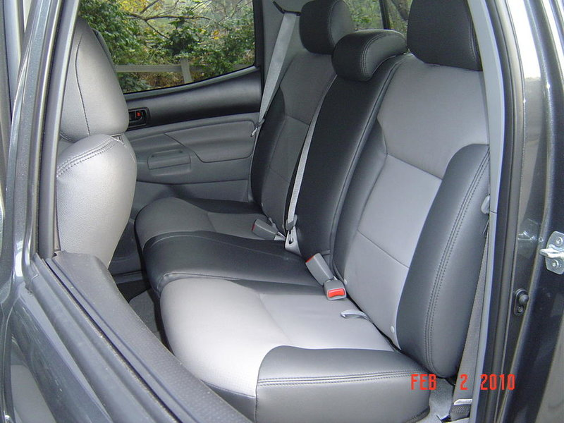 2010 TRD seat covers, front and back, no headrests'-rear.jpg.jpg