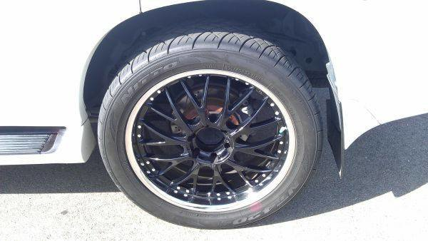 FS: black 22'' wheels-rear.jpg