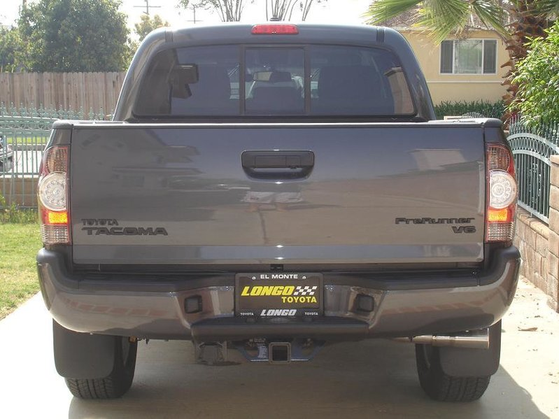 New 2011 Tacoma!-rear.jpg