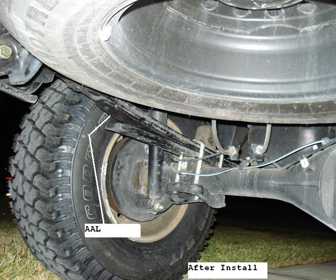 Install instructions for Toytec Lift Kit-rearstock4.jpg
